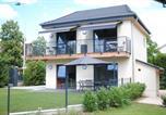 Location vacances Bischwihr - Cosy Corner-4