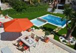 Location vacances Peguera - Villa Michaela-2