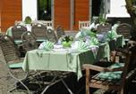 Hôtel Oberahr - Freimühle Hotel-Restaurant-4