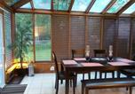 Location vacances Whitby - Waterfront Cozy Lakehouse (35 Minutes from Toronto)-3