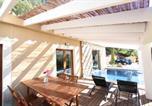 Location vacances Esporles - Villa Retep-3