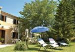 Location vacances Binissalem - Holiday home Pol. 14 Parc.-4