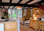 Location vacances Ebrington - Woodfield Cottage-4