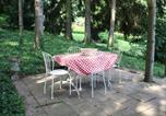 Location vacances Climbach - Villa Alfredshöhe-4