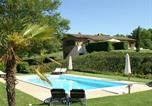 Location vacances Proceno - La Capriata-1