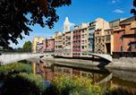 Location vacances Sant Gregori - Girona Cool Apartments-4