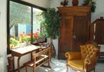 Location vacances Labastide-d'Armagnac - L'Airial aux Châtaignes-4