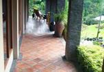 Location vacances Bogor - Villa Dewi Sri-4
