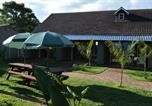 Location vacances Harare - Manna Resorts-2
