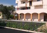 Location vacances Capaccio - Mirandhouse-2