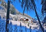 Location vacances Oberkirch - Halterhof-4