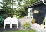 Location vacances Ry - Holiday home Silkeborg 10 Denmark-2
