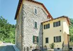 Location vacances Fivizzano - Apartment Fivizzano Ms 43-2