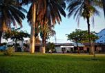 Location vacances Iquitos - Hospedaje Neydita-3