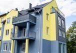 Location vacances Bolesławiec - Apartamenty Nowotel Stop and Sleep-4
