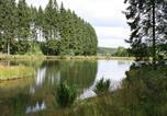 Location vacances Zwota - Am Sonnenhuegel-2