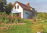 Location vacances Świdnica - Holiday home Pieszyce Rosciszow-4