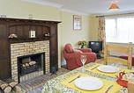 Hôtel Leiston - Austin Cottage-4