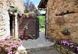 Location vacances Privezac - Holiday home Maison Du Roc-3