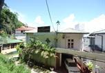 Hôtel Kandy - Hotel Rajapihilla-3