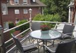 Location vacances Hamfelde - Suite im Huus-4