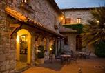 Hôtel Monte Castello di Vibio - Hotel Bramante-1