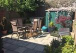 Location vacances Islington - Fortnam House-2