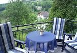 Location vacances Schmallenberg - Pension Beste-Schnurbus-4