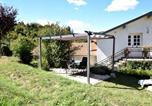 Location vacances Saint-Basile - Le Gîte Accons-1