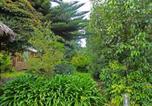 Location vacances Arusha - Karibu Heritage House-2