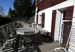 Location vacances Gelles - Les Sapins-1