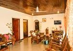 Location vacances Unawatuna - Lakmali's House-1
