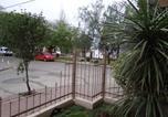 Location vacances San Salvador de Jujuy - Hospedaje &quote;Las Magnolias&quote;-1