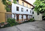 Location vacances Pécs - Ihome Apartment 1.0-3