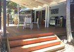 Location vacances Coolum Beach - Yaroomba Beach House with Pool-3