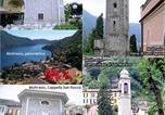 Location vacances Moltrasio - Il Nido di Moltrasio-4