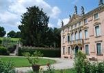 Location vacances Abano Terme - Villa Rosa-4
