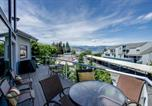 Location vacances Chelan - Townhouse at Peterson's-2