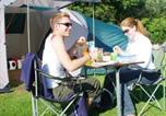 Camping Aalsmeer - Recreatiecentrum De Noordduinen-4