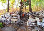 Camping Rishikesh - Camp Theva Heights-4