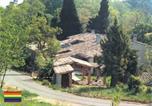 Location vacances Greffeil - La Sauzette-4
