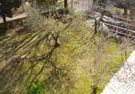 Location vacances Pomezia - La casa di Bettì-3