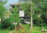 Hôtel Furtwangen im Schwarzwald - Hotel Dorer-3