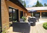 Location vacances Brasparts - La villa des legendes-4