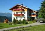 Location vacances Bressanone - Linderhof-4