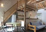 Location vacances Verteillac - Chez Devalon Gite-3
