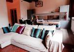 Location vacances Pietrasanta - Casa Angela-3