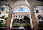 Hôtel Acireale - San Biagio Resort-3