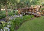 Location vacances Skukuza - Beyond the Boma Boutique Guesthouse-4