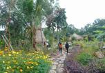 Location vacances Cần Thơ - Lotus Village-3